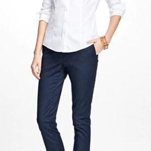 Brooks Brothers Classic White Shirt